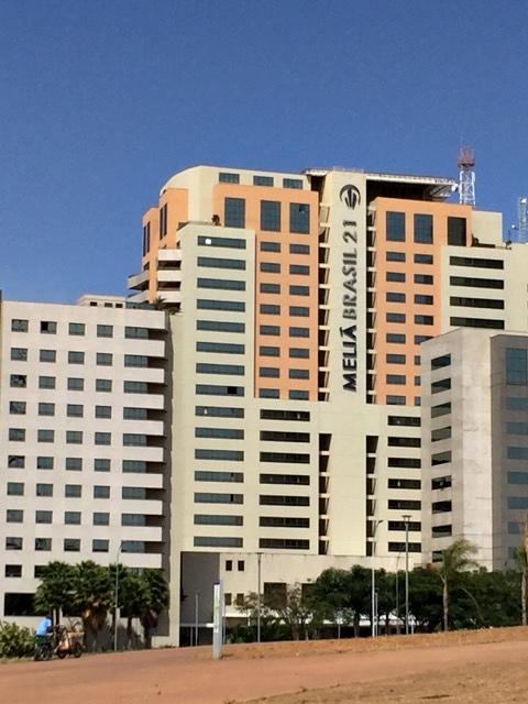 hotel-melia-brasil-21-em-brasilia-13