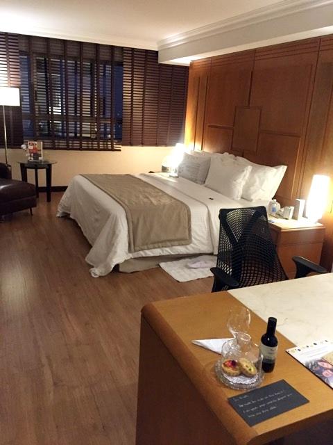 hotel-melia-brasil-21-em-brasilia-16