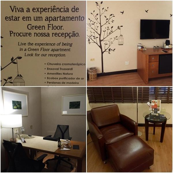hotel-melia-brasil-21-em-brasilia-17