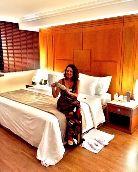 hotel-melia-brasil-21-em-brasilia-18
