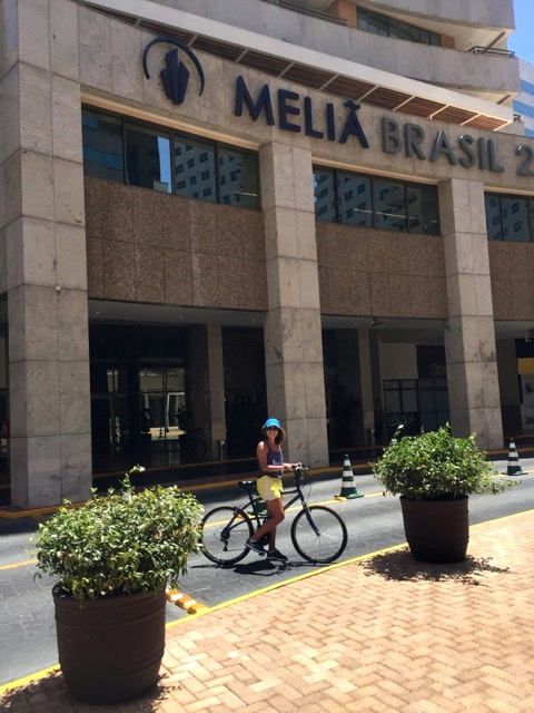 hotel-melia-brasil-21-em-brasilia-21