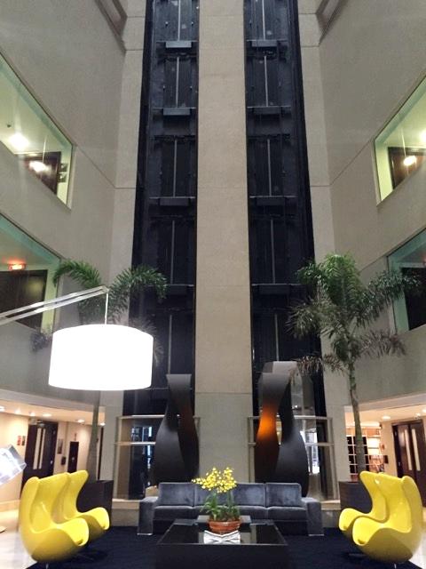 hotel-melia-brasil-21-em-brasilia-23