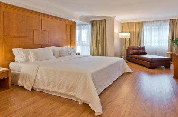 hotel-melia-brasil-21-em-brasilia-26