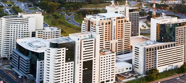 hotel-melia-brasil-21-em-brasilia-27
