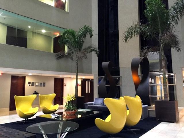 hotel-melia-brasil-21-em-brasilia-4