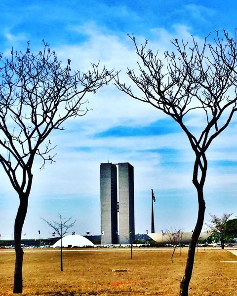 hotel-melia-brasil-21-em-brasilia-9