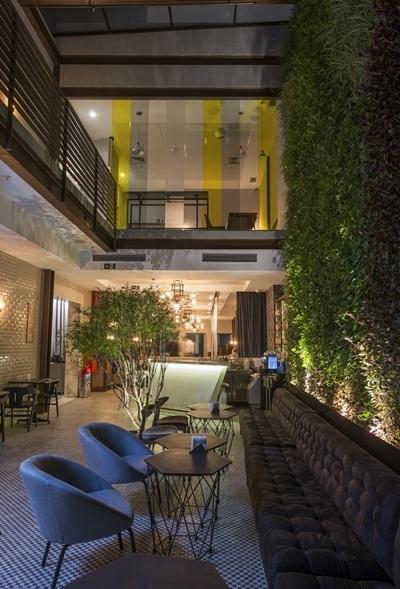 lagar-restaurante-do-hotel-slaviero-na-lapa-4