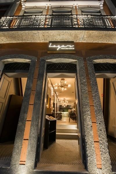 lagar-restaurante-do-hotel-slaviero-na-lapa-6