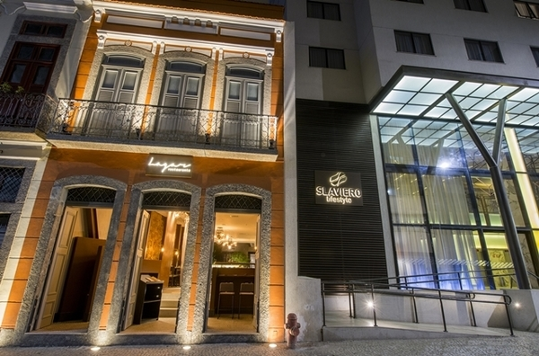 lagar-restaurante-do-hotel-slaviero-na-lapa