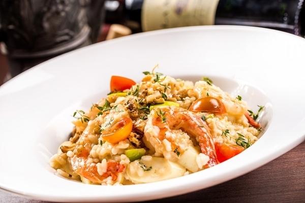 menu-de-primavera-nos-restaurantes-do-rio-11