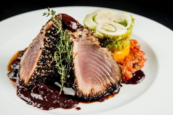 menu-de-primavera-nos-restaurantes-do-rio-15
