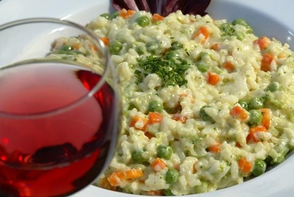 menu-de-primavera-nos-restaurantes-do-rio-28