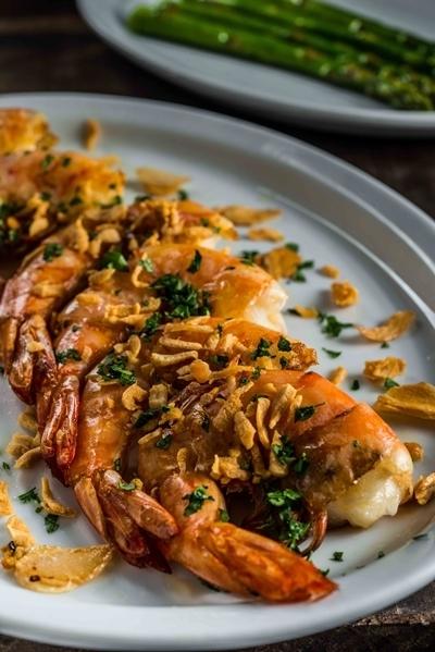 menu-de-primavera-nos-restaurantes-do-rio-31
