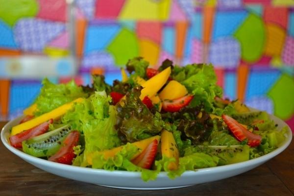 menu-de-primavera-nos-restaurantes-do-rio-5