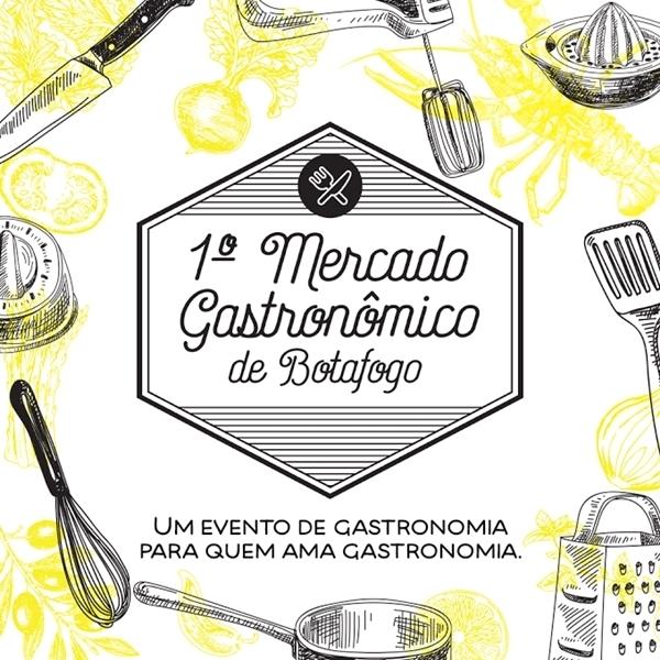 primeiro-mercado-gastronomico-de-botafogo-3