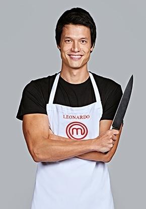 primeiro-mercado-gastronomico-de-botafogo-4