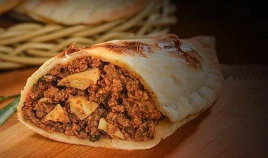 primeiro-mercado-gastronomico-de-botafogo-5