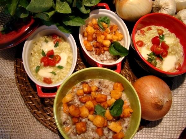primeiro-mercado-gastronomico-de-botafogo-6