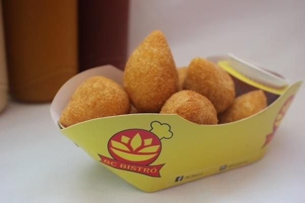 primeiro-mercado-gastronomico-de-botafogo