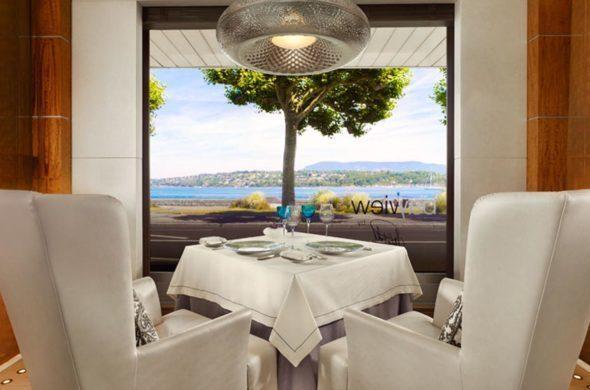 10-restaurantes-com-estrela-michelin-em-genebra