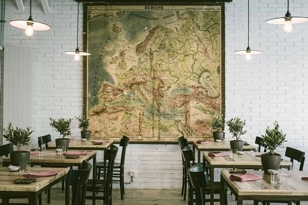 10-restaurantes-com-estrelas-michelin-em-genebra-10