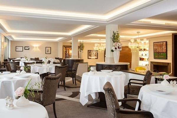 10-restaurantes-com-estrelas-michelin-em-genebra-12