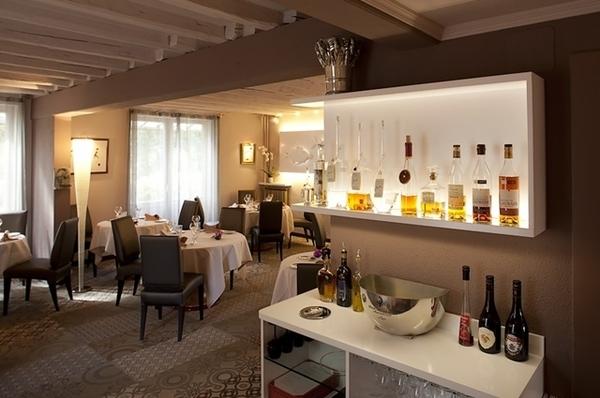 10-restaurantes-com-estrelas-michelin-em-genebra-14