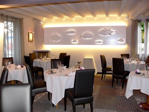 10-restaurantes-com-estrelas-michelin-em-genebra-15