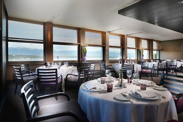 10-restaurantes-com-estrelas-michelin-em-genebra-16