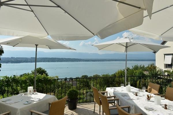 10-restaurantes-com-estrelas-michelin-em-genebra-17
