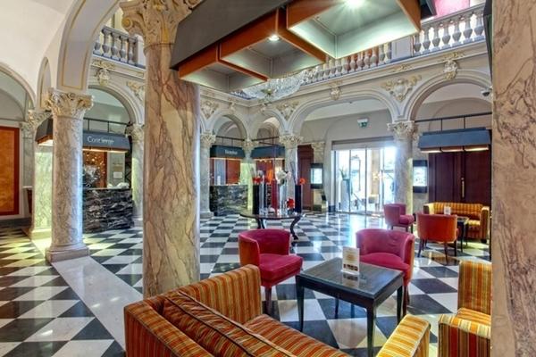 10-restaurantes-com-estrelas-michelin-em-genebra-19