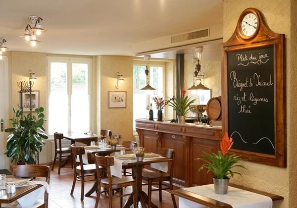 10-restaurantes-com-estrelas-michelin-em-genebra-2