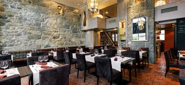 10-restaurantes-com-estrelas-michelin-em-genebra-20