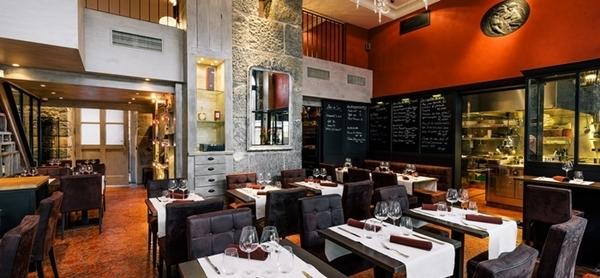 10-restaurantes-com-estrelas-michelin-em-genebra-21