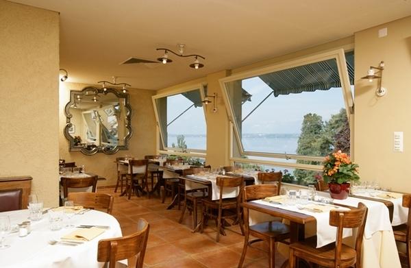10-restaurantes-com-estrelas-michelin-em-genebra-28