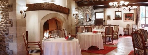 10-restaurantes-com-estrelas-michelin-em-genebra-29