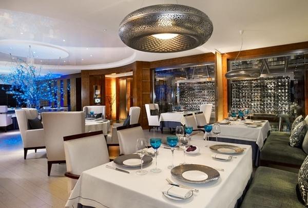 10-restaurantes-com-estrelas-michelin-em-genebra-3