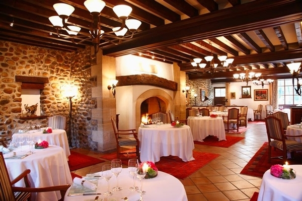 10-restaurantes-com-estrelas-michelin-em-genebra-5