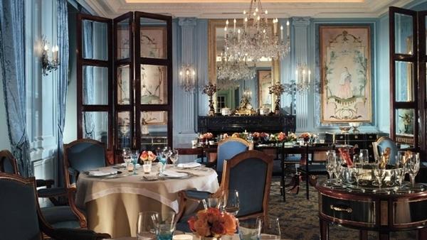 10-restaurantes-com-estrelas-michelin-em-genebra-7