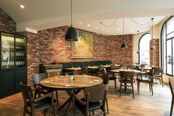 10-restaurantes-com-estrelas-michelin-em-genebra-9