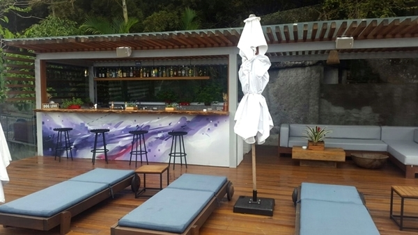 casa-marques-hotel-boutique-em-santa-teresa-10