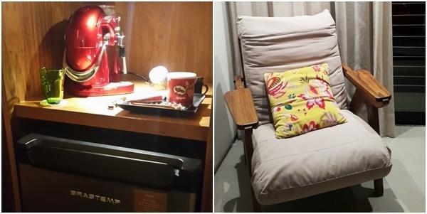 casa-marques-hotel-boutique-em-santa-teresa-5