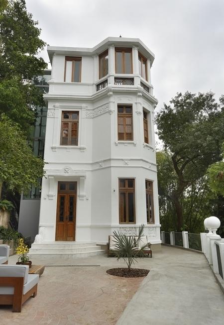casa-marques-hotel-boutique-em-santa-teresa-6