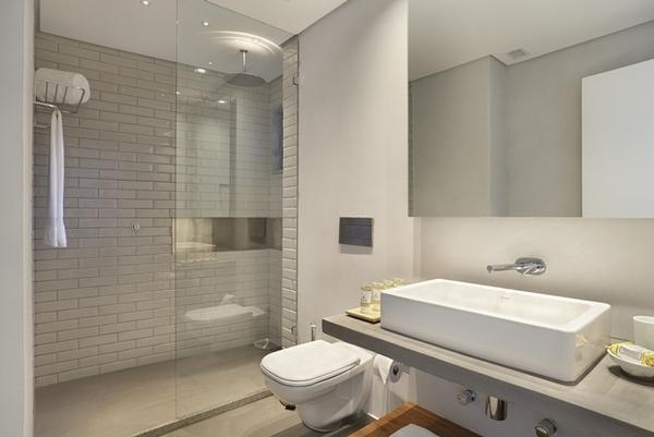 casa-marques-hotel-boutique-em-santa-teresa-7