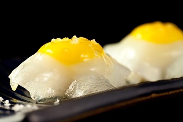 Dia do Sushi em 7 restaurantes do Rio