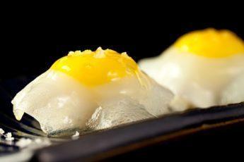 dia-do-sushi-nos-restaurantes-do-rio-8
