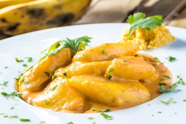 Dia Mundial do Veganismo nos Restaurantes do Rio