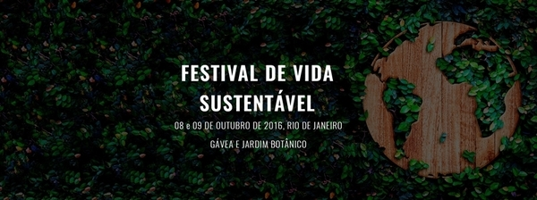 festival-livmundi-no-rio-4