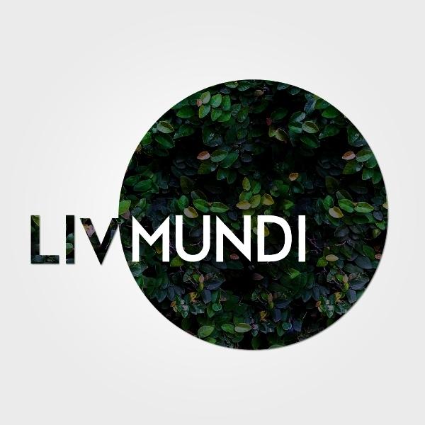 festival-livmundi-no-rio-5