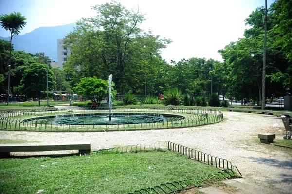 festival-livmundi-no-rio
